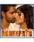Agneepath (new) -2012