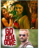 Go Goa Gone