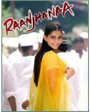 Raanjhana