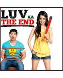 Luv Ka The End