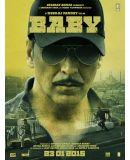 Baby-2015