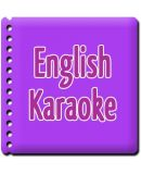 MMK-English