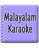 MMK-Malayalam