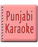 MMK-Punjabi