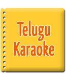 MMK-Telugu