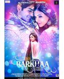 Barkhaa-2015