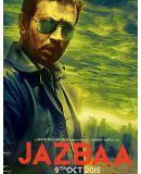 Jazba