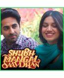 Shubh Mangal Saavdhan