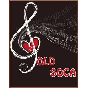 English-Um Ba Ya Oh (Old) (MP3 and Video Karaoke Format)