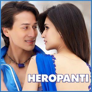 Rabba - Heropanti (MP3 Format)
