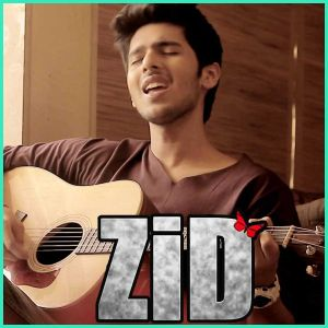 Tu Zaroori Chords - ZiD - GUITAR CHORD WORLD