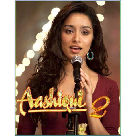 Piya Aaye Na - Aashiqui 2 (MP3 Format)