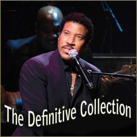Cinderella  -The Definitive Collection (MP3 Format)