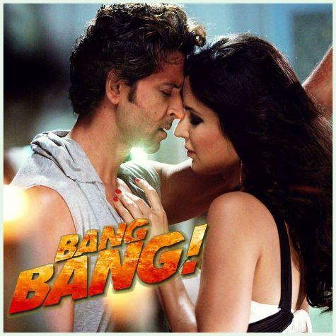 Bang Bang - Bang Bang (MP3 Format)