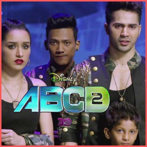 Chunar - ABCD 2