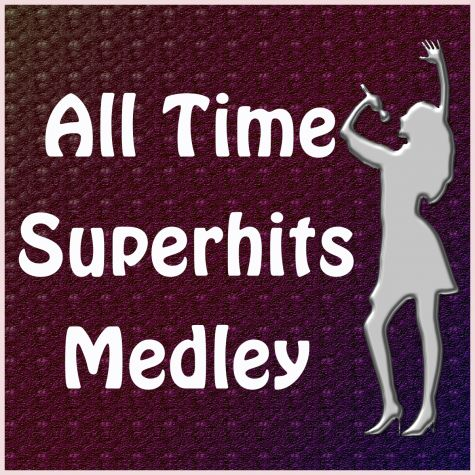 All Time Superhits Medley