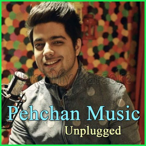 Old Hindi Songs Mashup 2 - Pehchan Music Unplugged