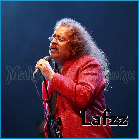 Kya Toota Hai Ander Andar - Lafzz (MP3 Format)