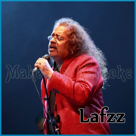 Kya Toota Hai Ander Andar - Lafzz
