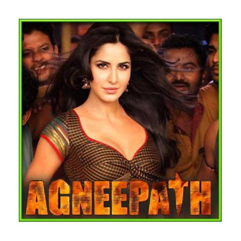 Chikni Chameli   Agneepath   Shreya Ghoshal   Download Bollywood Karaoke Songs  
