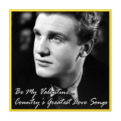 English - Forever My Darling (MP3 and Video Karaoke  Format)